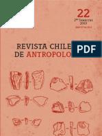 22_Gonzalez Ruibal:Contra la pospolítica, arqueología de la guerra civil Española