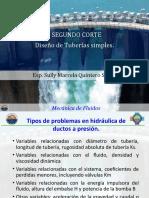 TUBERIAS SIMPLES.pptx