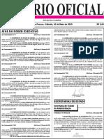 diario-oficial-16-05-2020