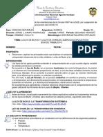 GUÍA DE TRABAJO #2 QUÍMICA 9NO 2DO PERIODO DOC JORGE CAMPO.pdf