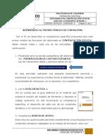 GUÍA DEL ESTUDIANTE 1 CE.pdf