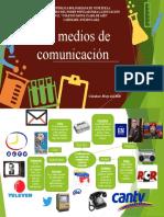 Los_medios_de_comunicación_Mapa_mixto_Gabrielys_Martinez_5to_año