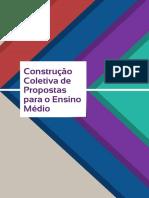 Ensino-Médio-Transformador.pdf