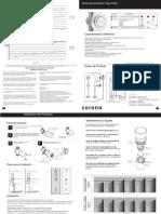 703020001-technical-sheet-703020001   Válvula Antivandálica EP