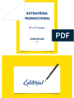 ESTR_PROMOCIONAL_0607_BR.pdf