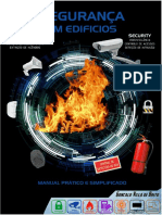ManualSegurancaGVB3.0.pdf
