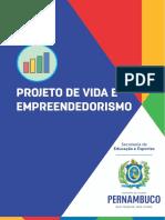 Autoconhecimento e Resiliência- ProjetoDeVida_1ºano.pdf