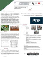 ELABORACION_DE_BIOINSECTICIDA_A_BASE_DE.pdf