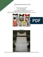 Nähanleitung Rucksack Creativa 2016.pdf