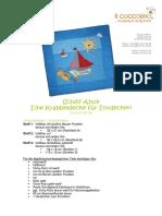 Schiff Ahoi! Eine Krabbeldecke fûr Entdecker! ca. 113 x 113 cm.pdf