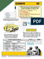 793F Plano Hidraulico