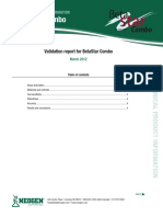 BetaStar_combo_ validation_report_Apr 13