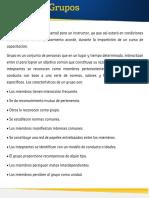 Manejo_Grupos