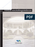 textos-sociolinguisticos-1.pdf
