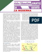 Física-Moderna-para-Quinto-Grado-de-Secundaria
