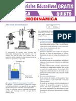 Termodinámica-para-Quinto-Grado-de-Secundaria
