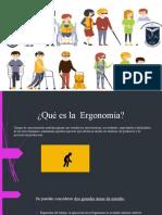 ERGONOMIA Y DISCAPACIDAD (1)