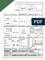 Lamina Aplicacion SIMBOLOGIA ARQUITECTONICA-Model.pdf