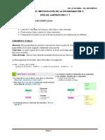 laboratorio7_SIS2210_Herencia.docx