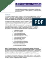 Administracin de Proyectos - DeGerencia.com_tcm1407-1024787