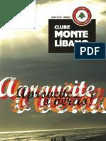 Revista Nosso Clube Nº 12