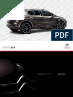 DS4 Brochure.pdf