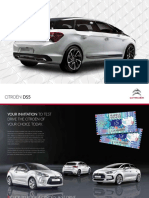 DS5 Brochure.pdf