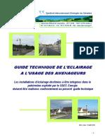 116807535-Guide-technique-Eclairage.pdf