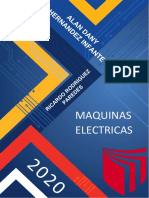 CURVA DE HISTERESIS DE LOS MATERIALES FERROMAGNETICOS
