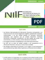 Diapositivas NIIF..pptx