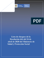 Lista-de-chequeo-Protocolo-Bioseguridad.docx