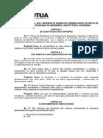 regulamento_geral_beneficios.pdf