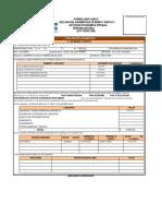 formato-bienes-y-rentas-funcion-publica-convertido-convertido