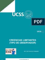 3-Creencias limitantes.pdf