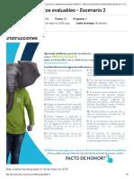 Actividad de puntos evaluables - Escenario 2_ SEGUNDO BLOQUE-TEORICO - PRACTICO_ESTADOS FINANCIEROS BASICOS Y CONSOLIDACION-[GRUPO4].pdf