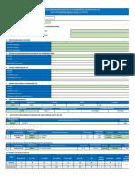 FICHA-TALLER (1).pdf