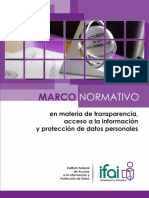Marco DAI.pdf