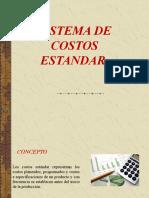 DIAPOS_COSTOS_ESTANDAR_111[1]