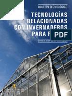 Patentes invernaderos SIC 2014.pdf