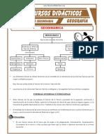 Geodinámica-Interna-y-Externa-para-Cuarto-Grado-de-Secundaria (1).doc