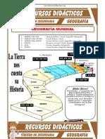 Geografía-Mundial-para-Tercer-Grado-de-Secundaria (1).doc