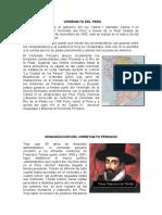 VIRREINATO-DEL-PERU.doc