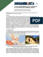 Dialnet-ReconstruccionYMejoramientoDeLaViviendaDeAdobeEnLa-6086015.pdf