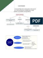 CUESTIONARIO comunicacion social.docx