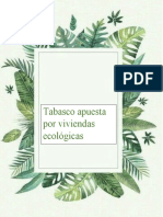 PROYECTO DE INV CASAS SUSTENTABLES - copia