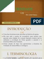 A TRINDADE.pdf