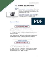 Manual sobre neumáticos.doc
