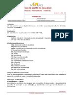 ISO-PSGQ-011_Rev00(Versao_Original)