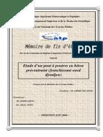 Kébir & adjal.pdf