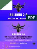 BULLRUN2ENG
